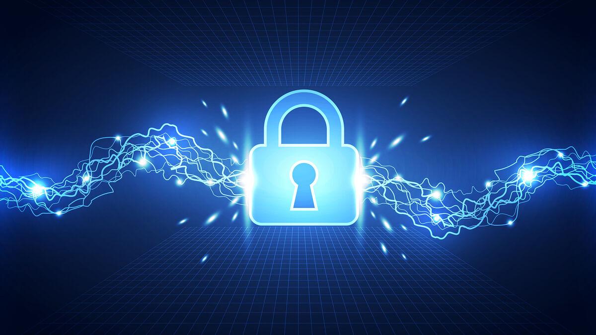 برنامه شخص ثالث  خود را در برابر حملات سایبری ایمن کنید