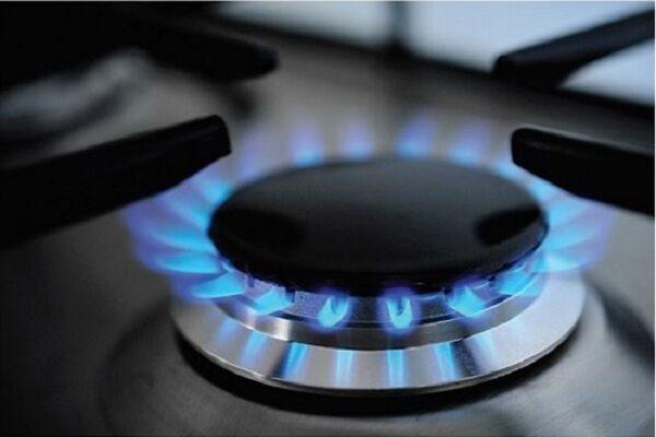 واگذاری ۸ هزار و ۵۰۰ اشتراک جدید گاز در ایلام