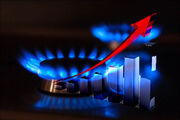 مشترکین خانگی با رعایت الگوی مصرف از گاز رایگان برخوردار می شوند
