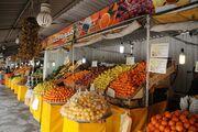 بازارچههای دائمی توزیع کالاهای اساسی و محصولات کشاورزی در لرستان راهاندازی شود