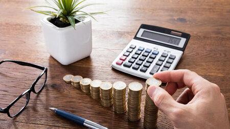 پرداخت نزدیک به ۵۸ هزار میلیارد ریال تسهیلات تبصره ۱۸ در ۹ ماهه ۹۹