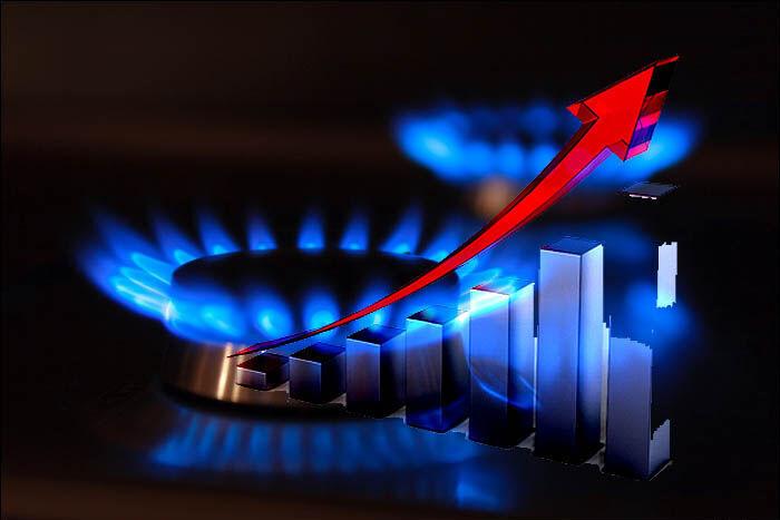 ۲۱ میلیارد مترمکعب گاز در اصفهان مصرف شد/ اتمام پروژههای نیمه تمام در سال ۱۴۰۰