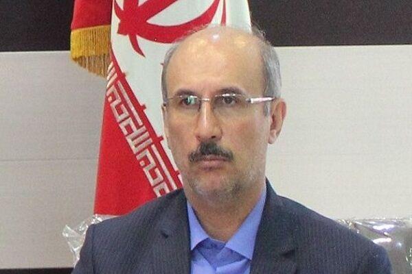 تعداد کانون های بیماریهای دامی استان همدان کاهش یافت