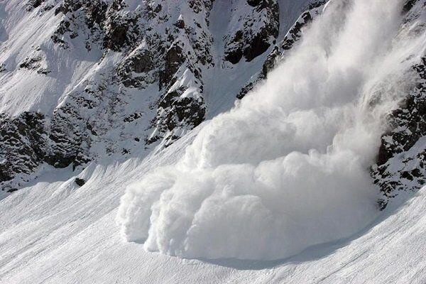 افزایش ۵ تا ۷ درجهای دما در تهران و نیمه شمالی کشور