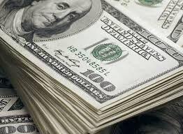 تداوم روند کاهشی ارزش دلار در سال ۲۰۲۱