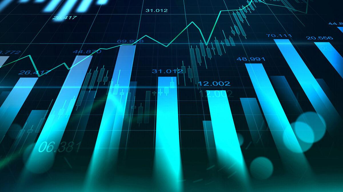 پیش بینی روند بازارهای ۱۴۰۰؛ ادامه روند ۹۹ با کمی تغییرات