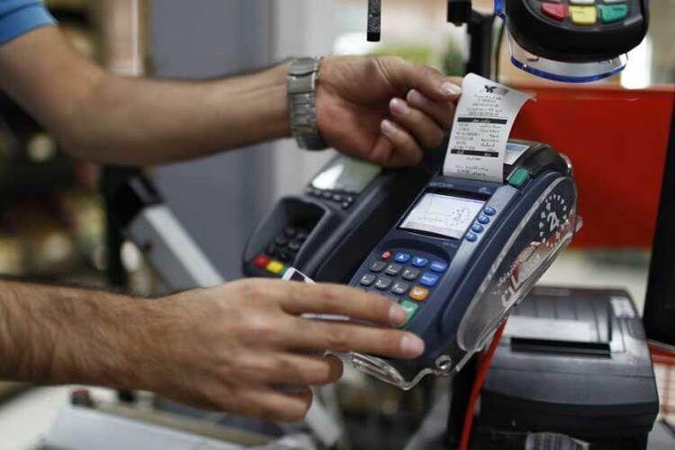 خوش حسابهای بانکی کارت اعتباری ۵۰ میلیونی می گیرند  اقدامی برای پولدارها نه ضعفا