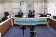 لزوم برنامه ریزی و مدیریت مصرف برای عبور از شرایط کم آبی در استان همدان