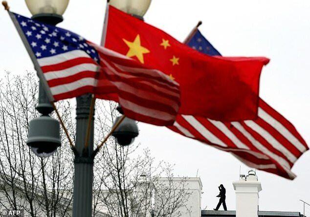 سرزمین اژدها؛ بزرگترین اقتصاد جهان در ۸ سال آینده  سهم ۱۴ درصدی چین از اقتصاد جهانی در طول ۲۰ سال گذشته