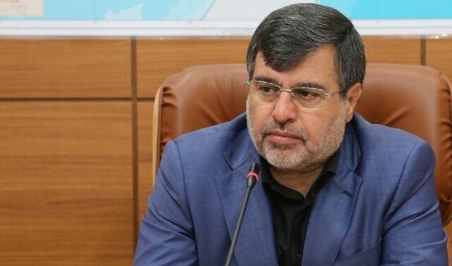 افتتاح هزار واحد مسکونی تا پایان شهریورماه سال جاری