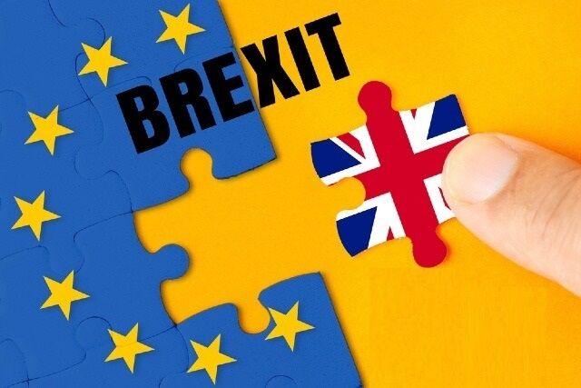 موافقت اروپا با اجرای موقت توافق تجاری با انگلیس