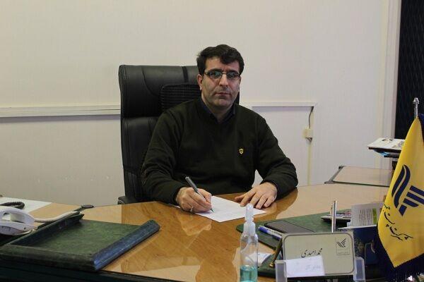 شرکت های استارتاپی در استان همدان حمایت می شوند