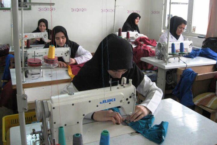 چالشهای کارآفرینی در کشور
