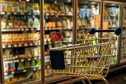 بیرجند در محاصره فروشگاههای زنجیرهای؛ کسبه خرد در حال ورشکستگی
