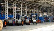مواد اولیه واحدهای آذربایجان شرقی بر اساس میزان تولید تخصیص مییابد