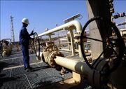 مصرف گاز ۷ کارخانه سیمان در اصفهان به حداقل رسید| کاهش گازرسانی به نیروگاه شهید منتظری