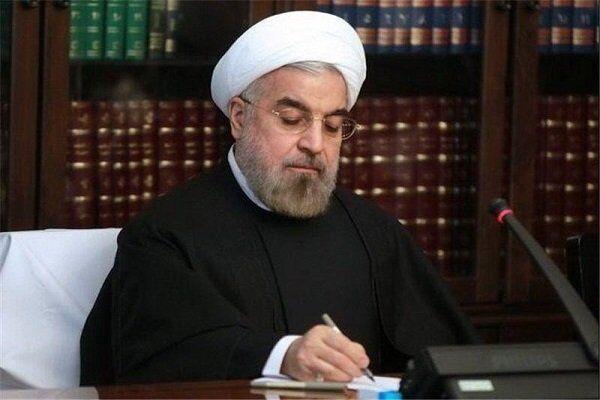 کمترین توجه به بودجههای عمرانی در دولت روحانی| سهم عمران هر سال دریغ از پارسال!