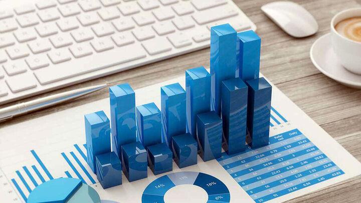 فروش تجمعی «بترانس» ۱۲۹ درصد افزایش یافت