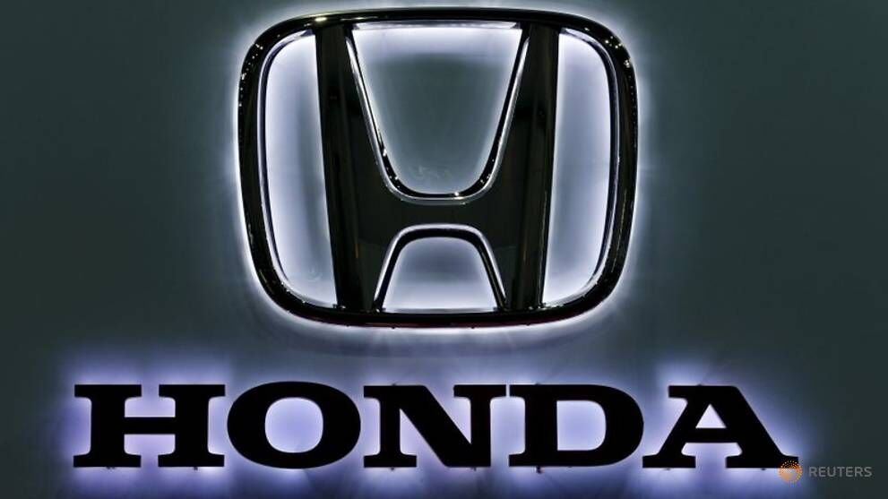 توقف فروش محصولات هوندا از سال ۲۰۲۲ در روسیه