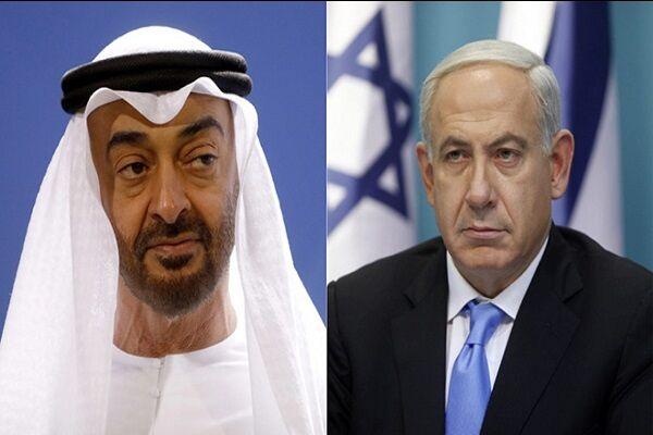همکاری تجاری- نظامی اسرائیل و امارات؛ لزوم طراحی استراتژی جدید از سوی ایران