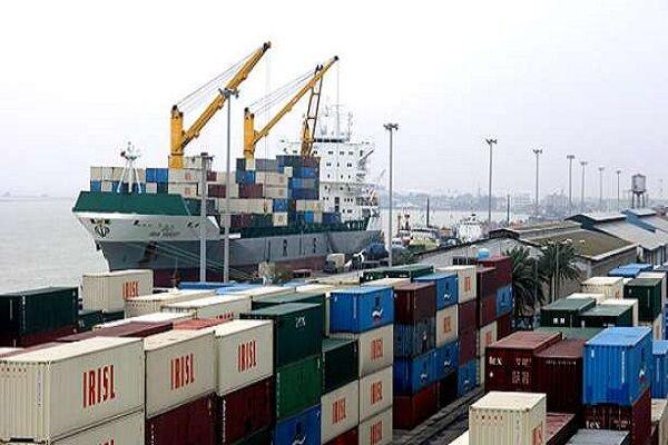 صادرات ممنوع و واردات آزاد؛ بازارهای اقتصادی پَر
