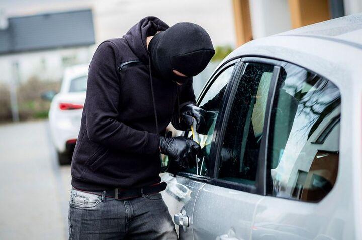 هشدار؛ سارقان در کمین قطعات خودروهای یک بار سرقت شده| چه نکاتی در حفظ اموال لازم است