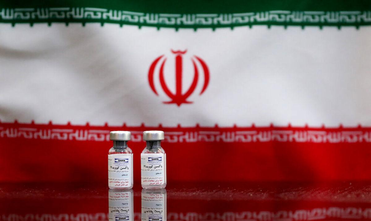 از تحریم تا خودباوری در ساخت واکسن کرونا؛ پایان بحران در سایه تدبیر دانشمندان ایرانی