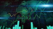 نوسان شاخص بورس و دیگر شاخصهای مالی جهان