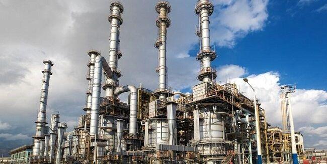 بومی سازی فناوری ساخت واحدهای سریع الاحداث فرآورش نفت در کشور