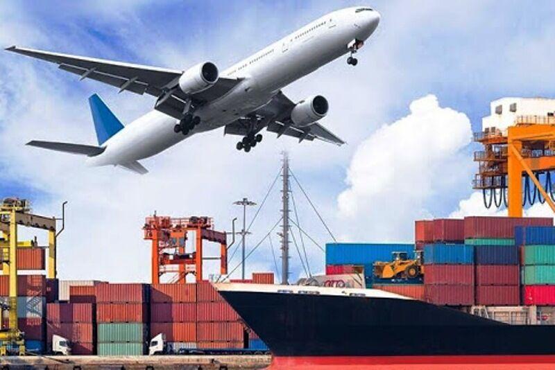صادرات صنایع دستی منطقه آزاد اروند به کشورهای خارجی