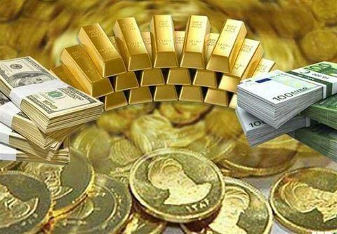 دلال بازی و انجام معاملات کاغذی بازار طلا را دچار نوسان کرد/ مردم انگیزهای برای سرمایه گذاری در بازار ندارند!