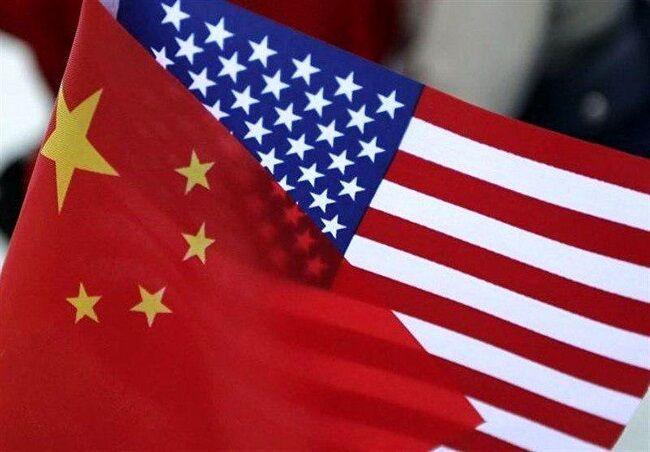 اقتصاد چین تا سال ۲۰۳۵ از اقتصاد آمریکا پیشی خواهد گرفت