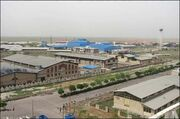 خوشههای کسبوکار در خراسان شمالی گسترش مییابد