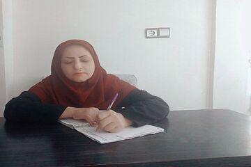 خرید مسکن آرزویی دوردست در همدان