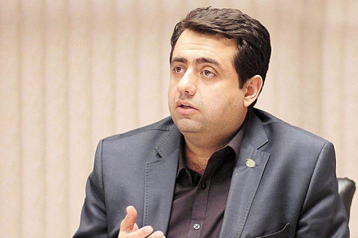 «اسلامی بیدگلی» از شورای عالی بورس استعفا داد