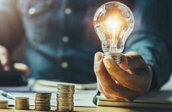 چه آیندهای در انتظار بازار انرژی است؟