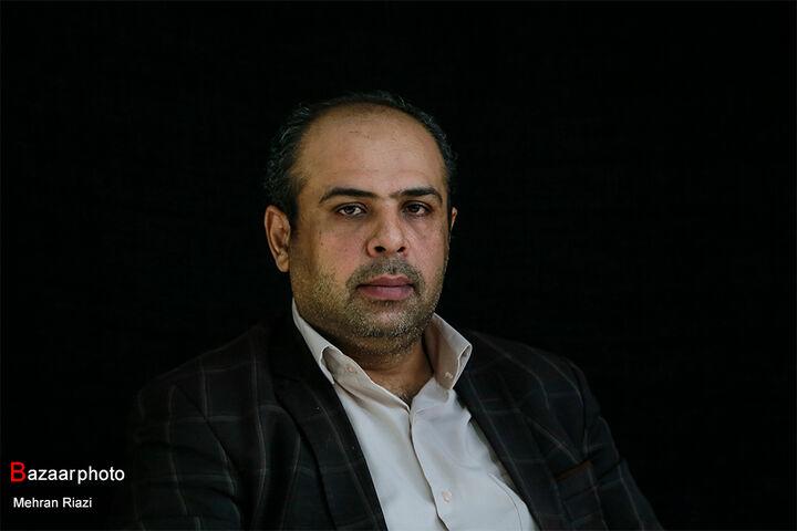 تجارت ۲.۵ میلیارد دلاری ایران با ۴ کشورهای حاشیه خزر