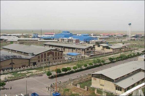 ۲ پروژه جهش تولید در گیلان ۲۰۰ شغل ایجاد می کند