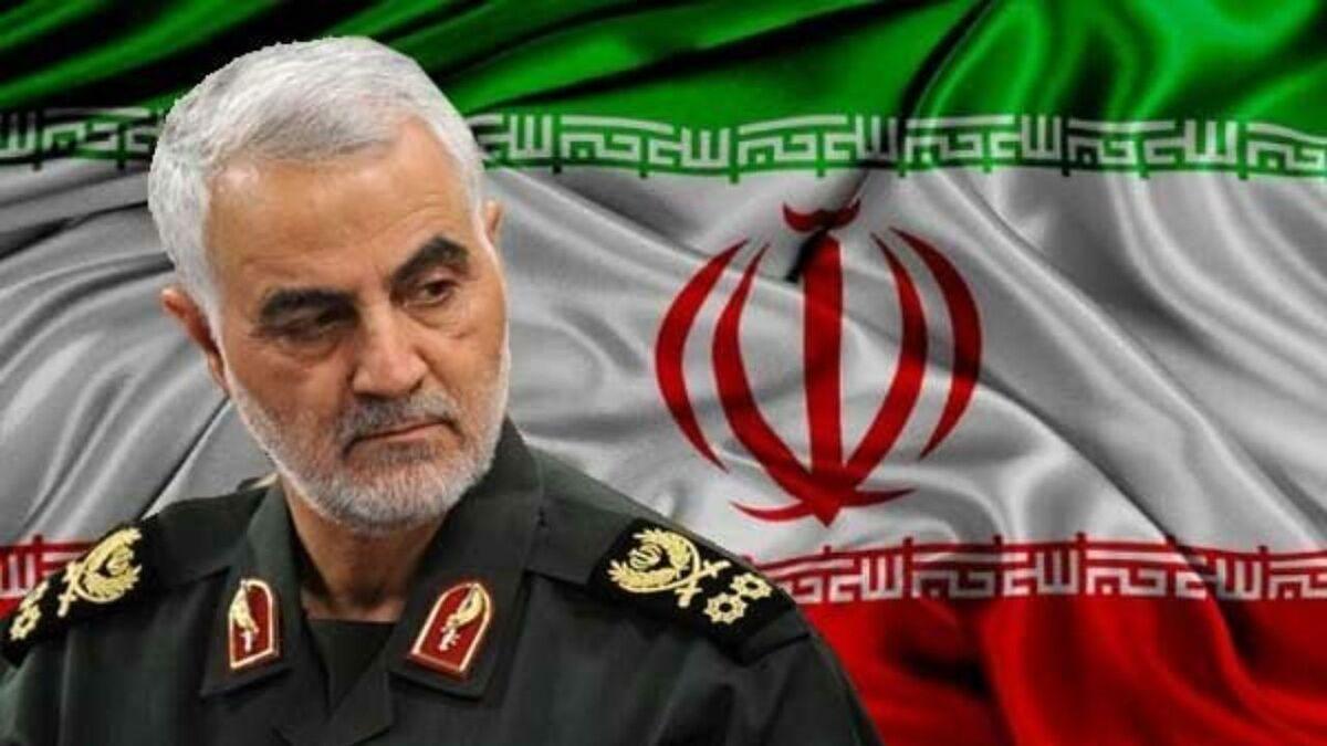اصناف تهران در خط مقدم جنگ اقتصادی با تمام توان گام بر خواهد داشت