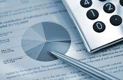 دستکاری دولت در بازار سرمایه/ بورس از حالت استاندارد خارج شد