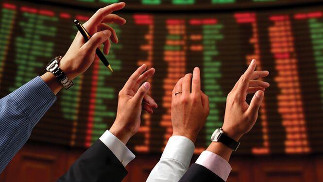 راهکارهای بازگشت اعتماد به بازار سرمایه چیست؟