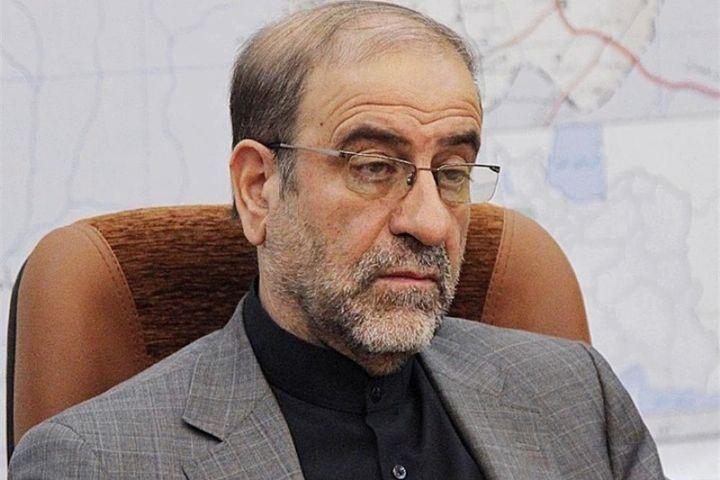 «محمد مخبر» مدیری فوق العاده تحول گرا است/ به آینده امیدوار شدیم