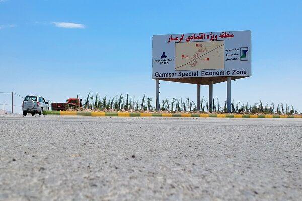 کم آبی و خشکسالی معضلی در راه توسعه استان سمنان است؛ «پساب» راهکار جایگزین برای صنعت