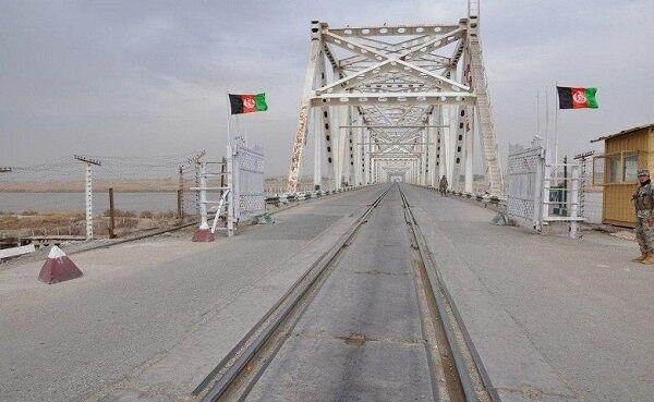 سناریوهای مختلف سلطه طالبان| وضعیت ژله ای در افغانستان؛ تجارت تهران_کابل متاثر از شرایط جدید!