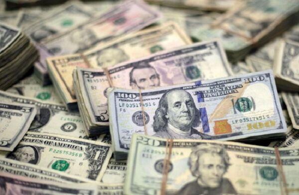 ضعف اطلاعرسانی بانک مرکزی در بخشنامههای ارزی، مهمترین مشکل صادرکنندگان