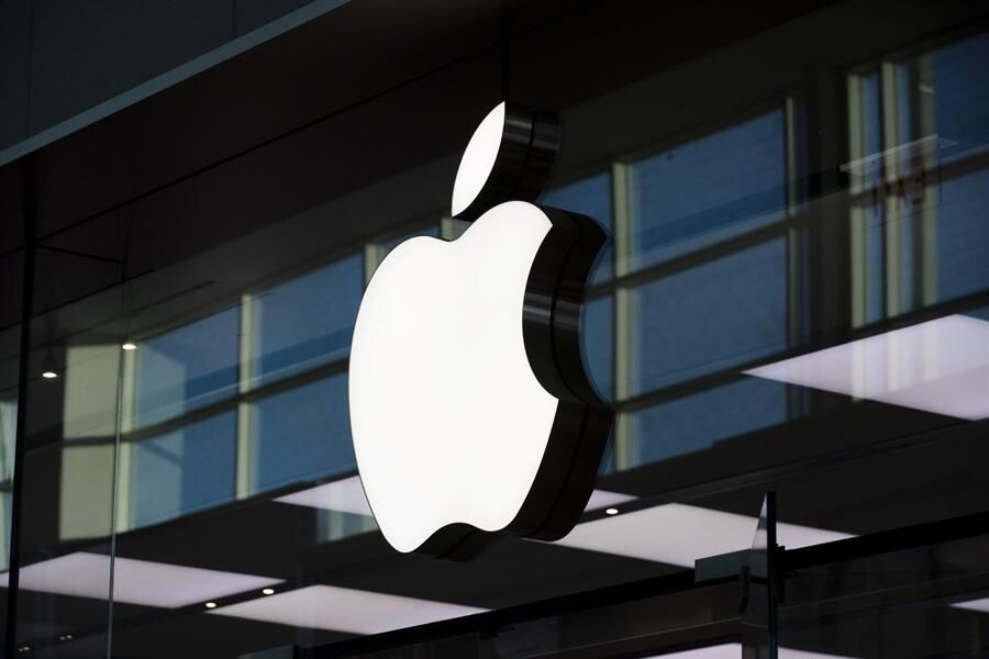 خرید بیت کوین توسط تسلا؛ آیا اپل هم به این حوزه ورود میکند؟