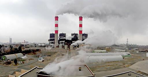 ۸۰ نقطه برای ایجاد نیروگاه های کوچک در مازندران شناسایی شد