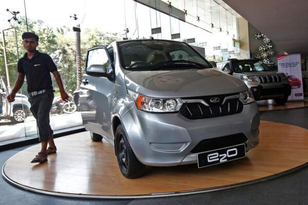 هند؛ پیشرو صنعت قطعه سازی خودرو| دهلی چگونه به غول خودروسازی جهان تبدیل شد؟