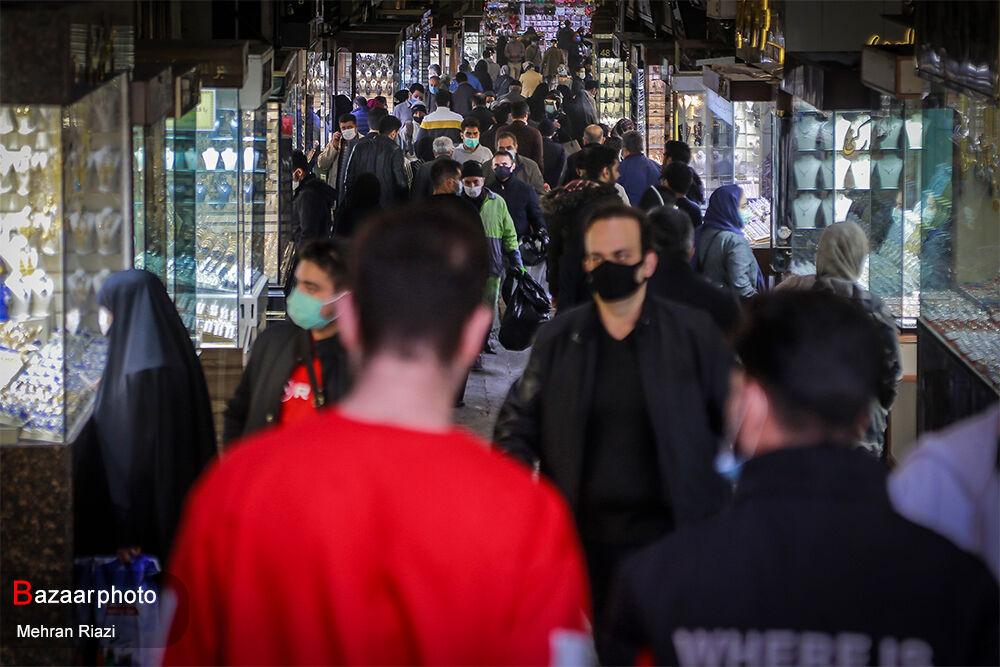 روزهای پر التهاب بازار در خراسان جنوبی؛ گرانی در جیب مردم جا خوش کرد