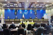 تصویب ۹۰۹ میلیارد تومان تسهیلات برای توسعه بخش کشاورزی آذربایجان غربی